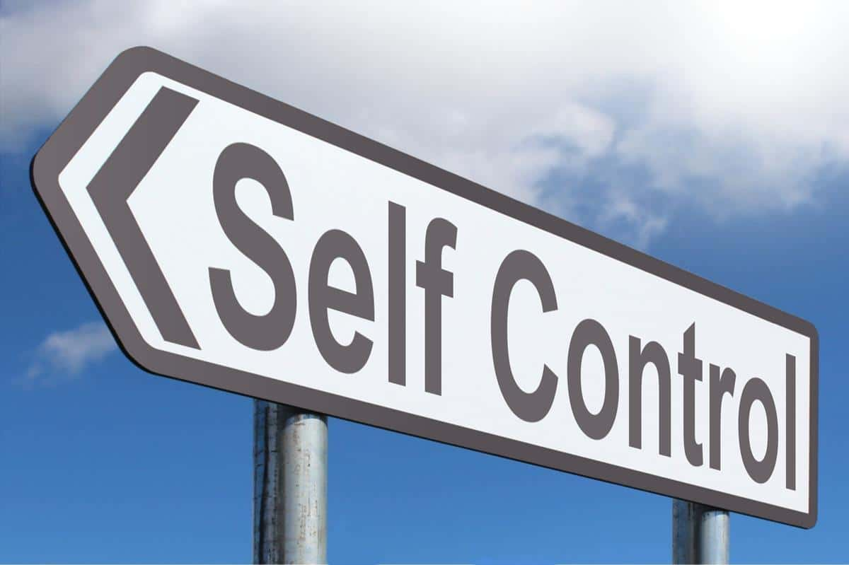Why Self-Control Is Your Ultimate Ticket to Success - emeryhorvath.com