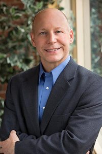 Mark Flynn workplace investigator attorney