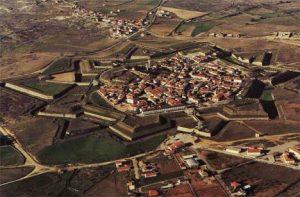 almeida-fort-portugal