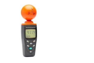 best emf detectors