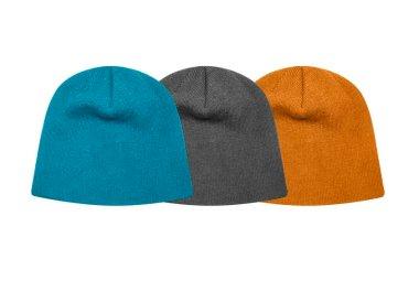 emf shielding hats