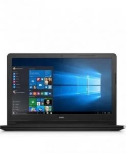 Dell Inspiron Laptop EMI Without Credit Card