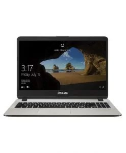 Asus VivoBook Laptop On EMI i5 2gb gfx