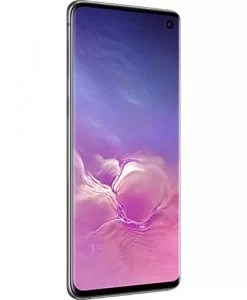 Samsung S10 Plus Best Price India-8gb 128gb black