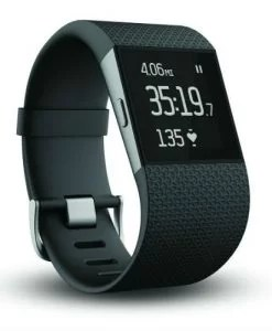 Fitbit Surge Ultimate