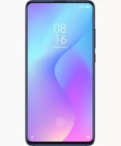 Redmi k20 Mobile Price In India 6gb 64gb black