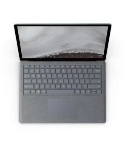 Microsoft Surface Laptop Price In India-i7 13.5 8gb 256gb