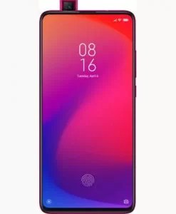 Redmi K20 Mobile Price In India-6gb 128gb black
