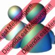 Delenda est Messenger!!