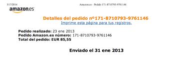 AmazonES