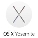 Actualización de Yosemite 10.10.2