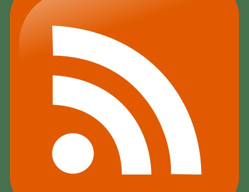 Los cuatro niveles de control del feed