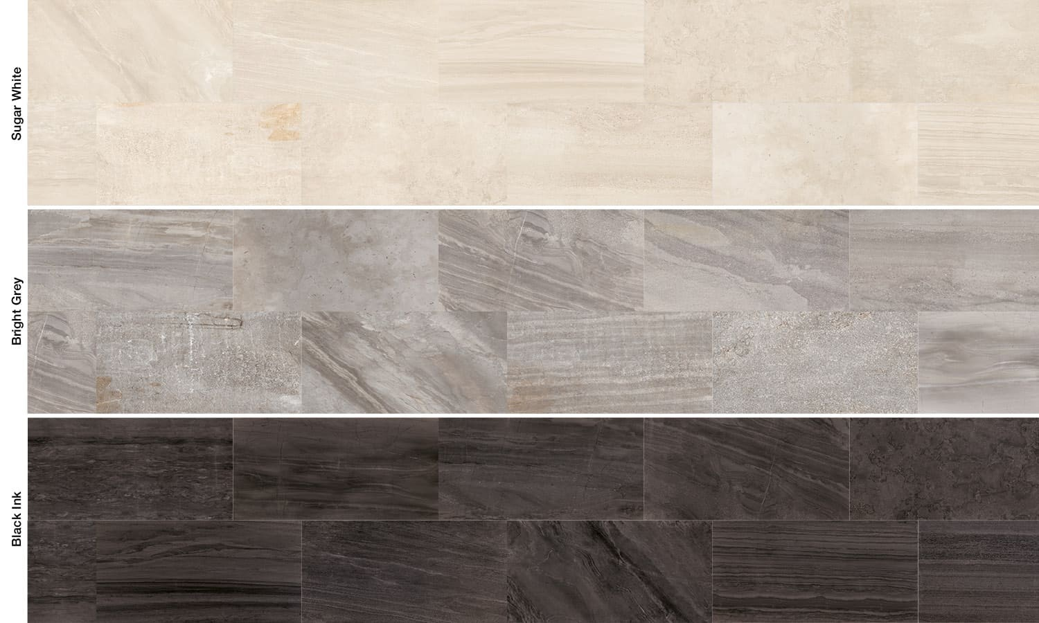 stone box tile collection by emilceramica