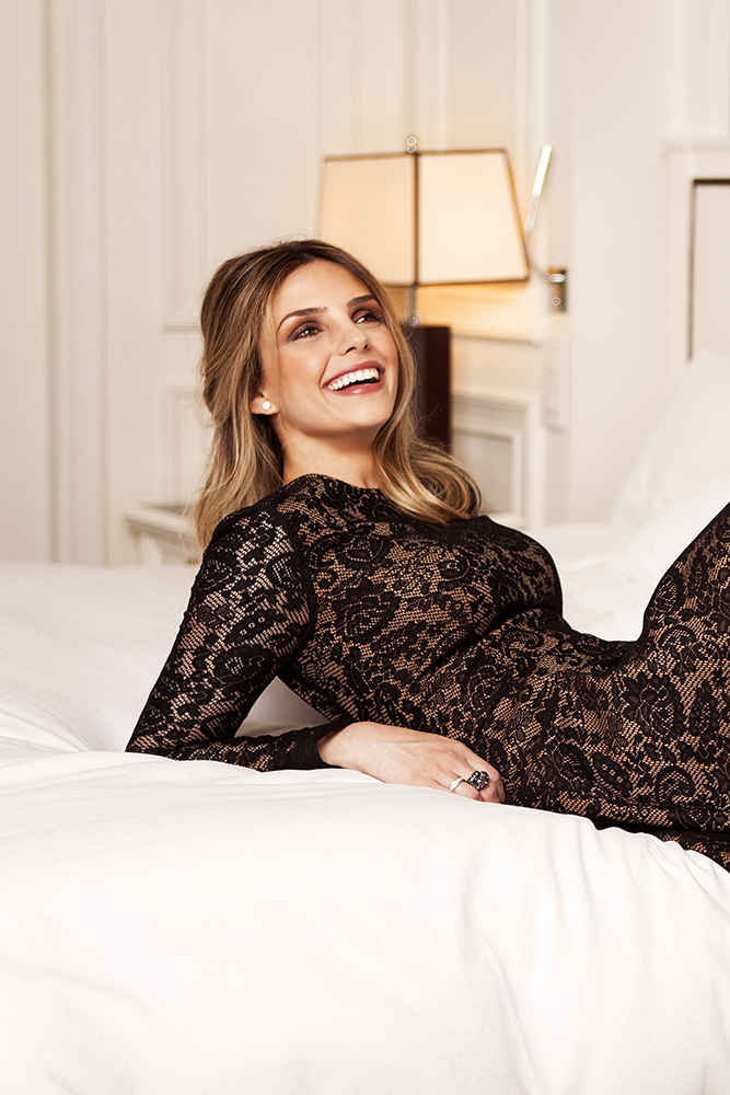 Caroline Celico Emilia Brand 227 O Photo