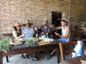 farmer-lunch-in-modena