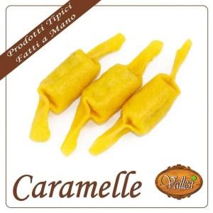 caramelle(1)
