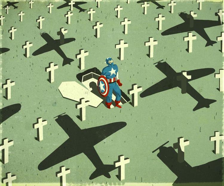 USA still needs superheroes [img 1]
