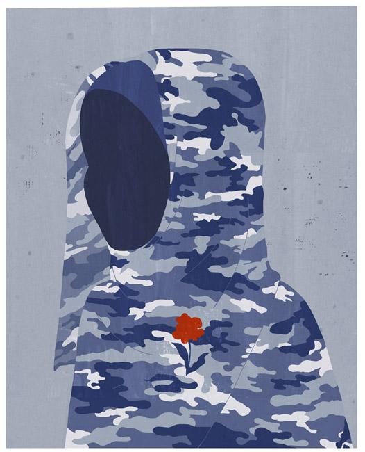 Artisti Senza Frontiere [img 9]