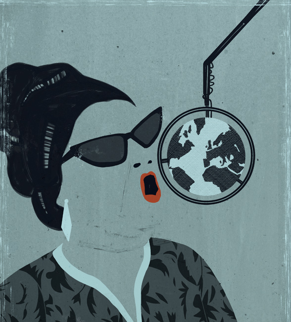 World music [img 1]