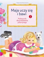Maja_uczy_sie_i_bawi_I