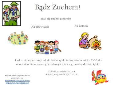 badz-zuchem