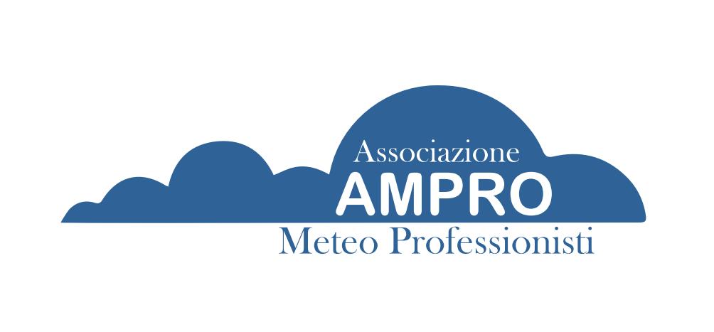 logo_ampro
