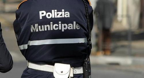 Gli interventi della Polizia Locale impegnati in azioni di contrasto alla droga e per la sicurezza stradale