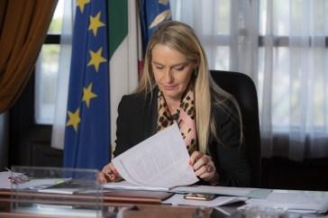 Latorre e Girone, Sottosegretario Pucciarelli: chiusura procedimenti notizia attesa da tempo