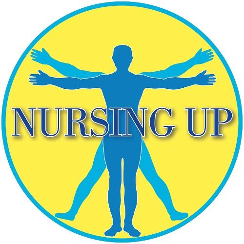 Nota del Sindacato Infermieri Italiani Nursing Up del 10 giugno 2021