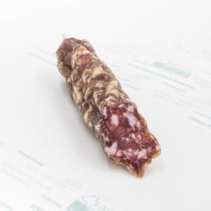 Stolghino italian salami gluten and lactose free_garlic_4
