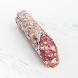 Stolghino italian salami gluten and lactose free_plain_2