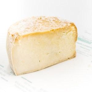 old age italian pecorino ewe milk cheese 500g_4