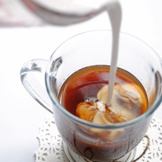 Chai Spice Mix & Vegan Chai Latte