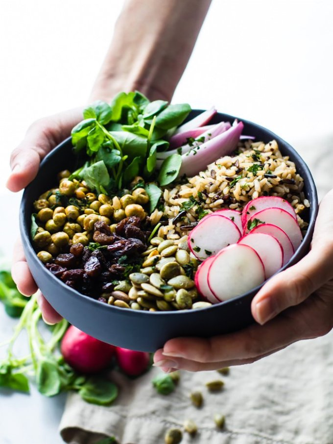 garden-veggie-vegan-buddha-bowls-4-of-1-2-1