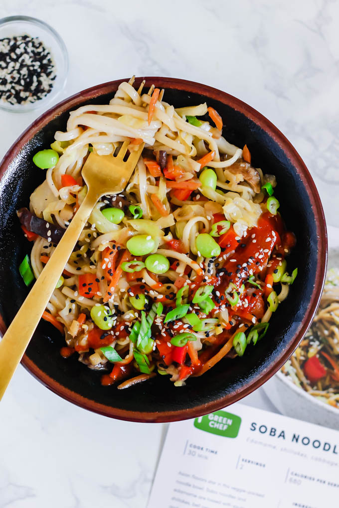 Are meal delivery services worth it all about green chef are meal delivery services worth it im sharing all the details on green forumfinder Images