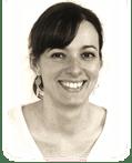 Emilie Lambert – Naturopathie Micronutrition