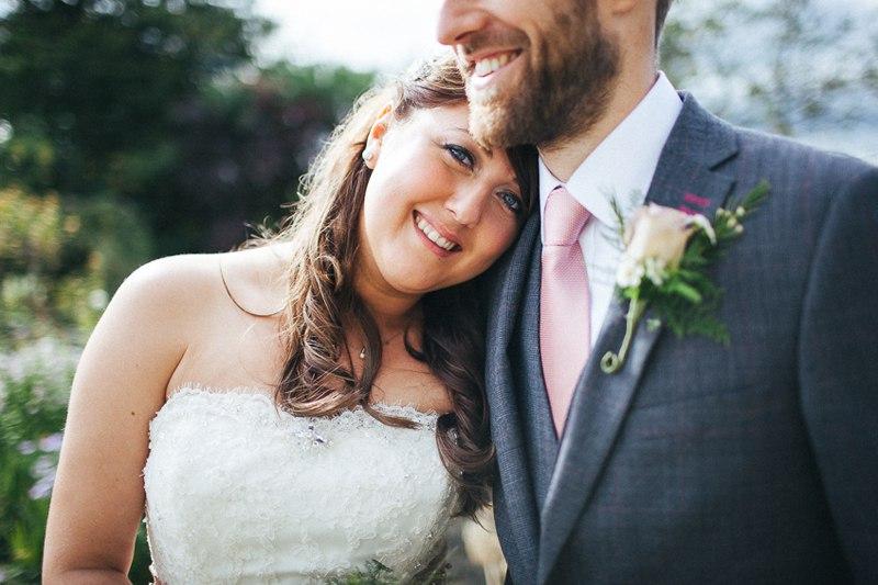 Beechenhill Farm Wedding