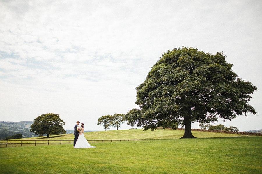 Beautiful wedding photos Cheshire