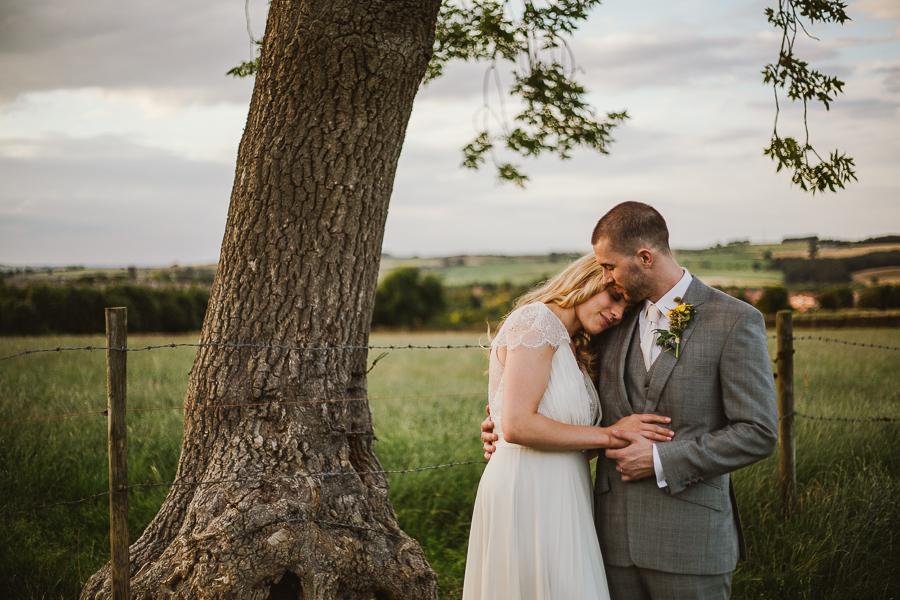 Cubley Hall Wedding - Sheffield Wedding Photographer-116