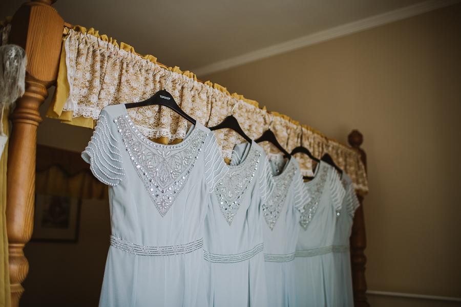 Cubley Hall Wedding - Sheffield Wedding Photographer-26