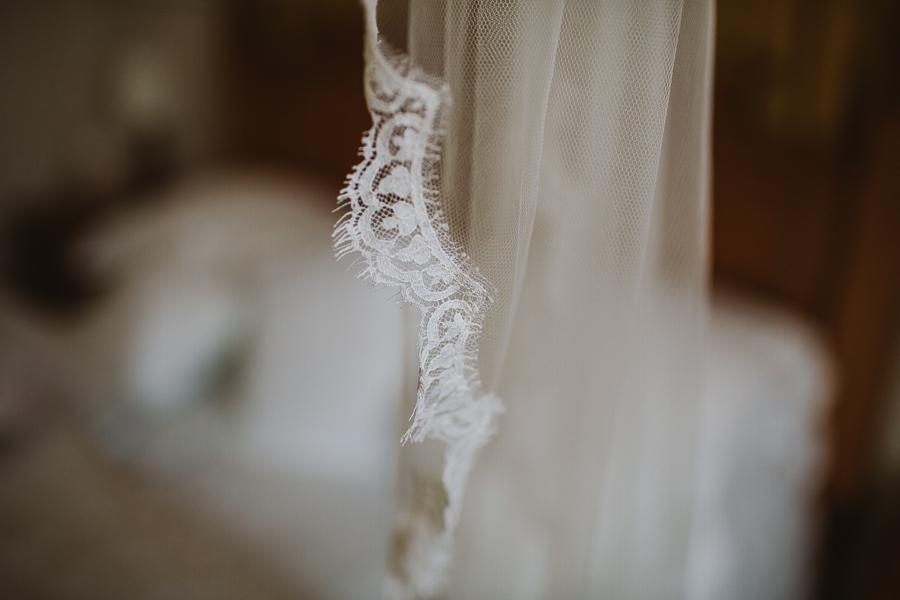 Cubley Hall Wedding - Sheffield Wedding Photographer-35
