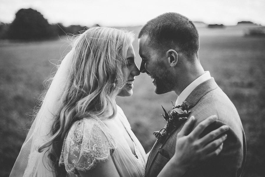 Cubley Hall Wedding - Sheffield Wedding Photographer-79