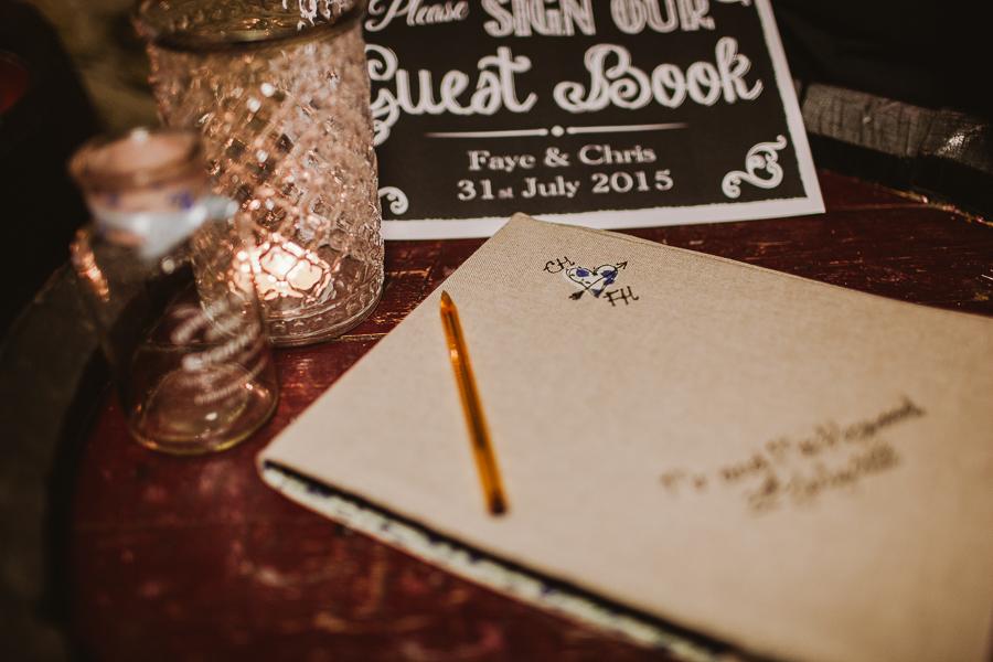 Cubley Hall Wedding - Sheffield Wedding Photographer-95