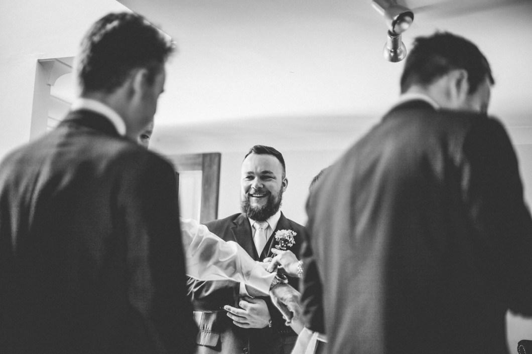 Lancashire Wedding Photographer - Emilie May Photography_008