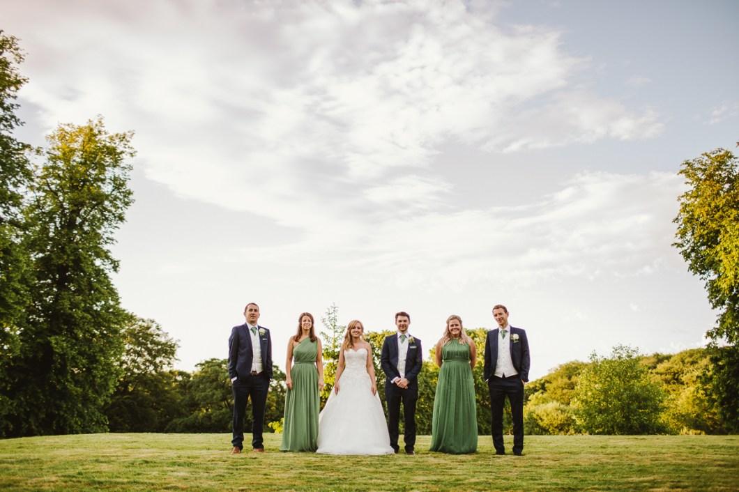 Lancashire Wedding Photographer - Emilie May Photography_052