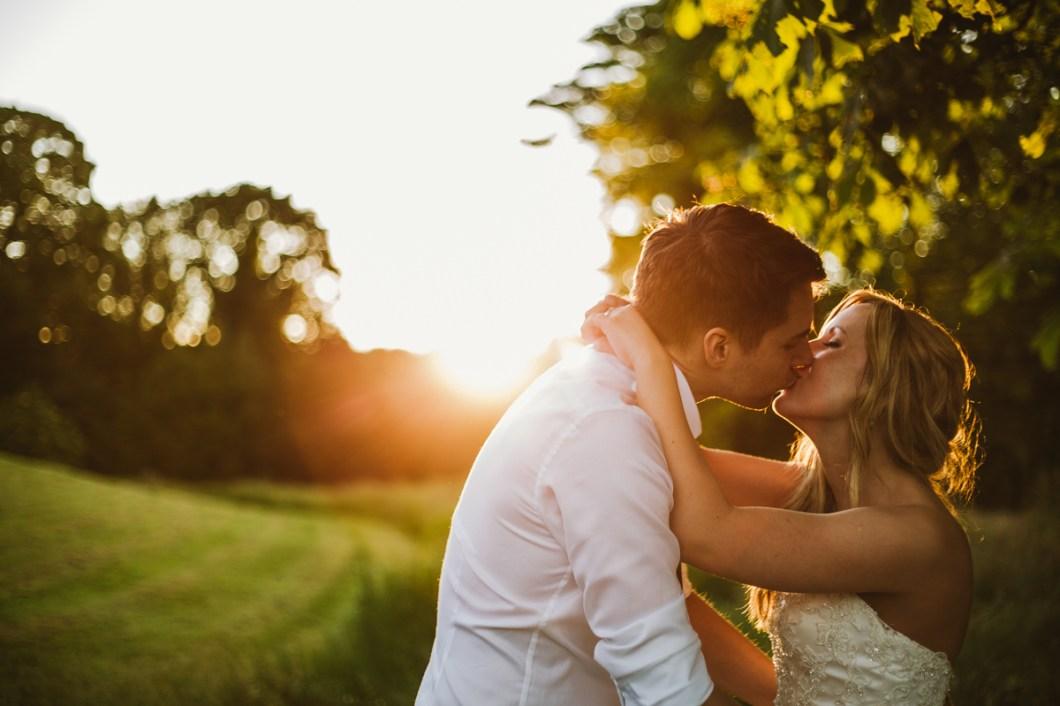 Lancashire Wedding Photographer - Emilie May Photography_060