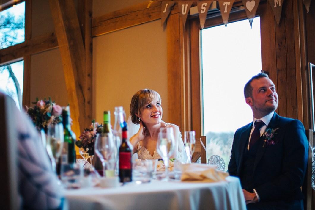 Wedding Photography Llangollen
