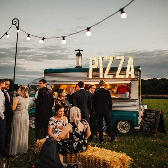 Papakata wedding in Cheshire