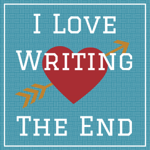 Image result for i love writing