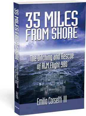 35-Miles-From-Shore-Book-Cover